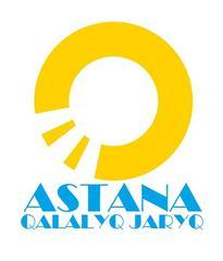Астана Калалык Жарык