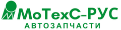 Мотехс-Рус