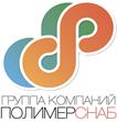 Полимер Снаб