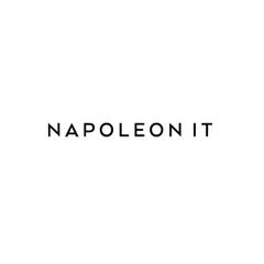 Napoleon IT