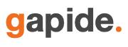 gapide