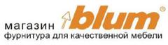 Балтик-Импекс
