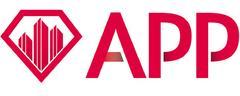 Агентство регионального развития - федеральная сеть агентств