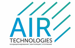 Air Technologies DD