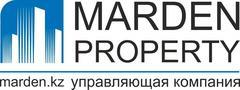 Управляющая компания Marden Property