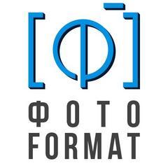 ФОТО-FORMAT