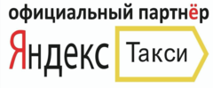 Кайва Групп