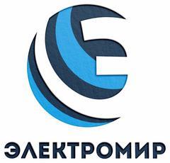 ЭлектроМир, ТД