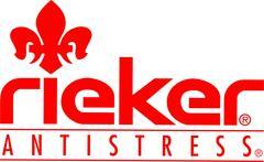 Сеть фирменных магазинов Rieker, Меркурий