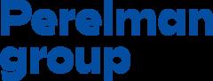 Perelman Group