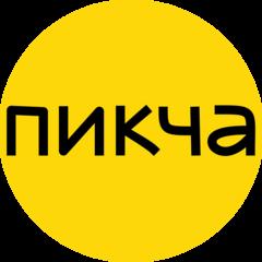 ПИКЧА-Арт