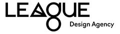 League Design Agency