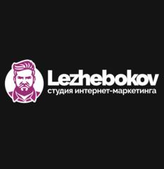 Lezhebokov