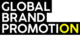Глобал Бренд Промоушен