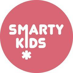 Центр ментальной арифметики SmartyKids