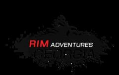 Rim Adventures