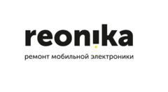Reonika
