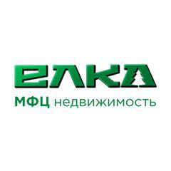 ЕЛКА МФЦ недвижимость
