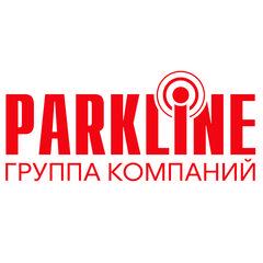 Parkline