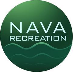 Nava Recreation (ИП Чеминава Георгий Теймуразович)
