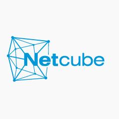 NetCube