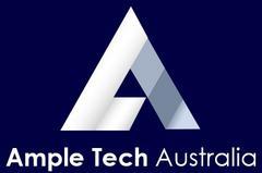Ample Tech