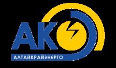 Сетевая компания Алтайкрайэнерго