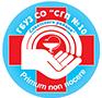 ГБУЗ СО СГП №10 Советского района