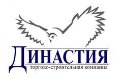 ТФ Династия