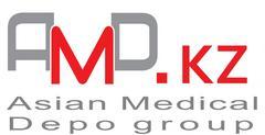 AMD Group