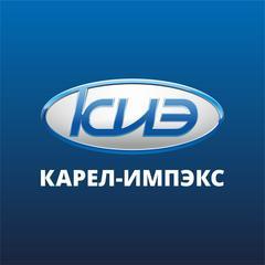 Карел-Импэкс