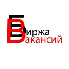 Колмыкова Ольга Юрьевна