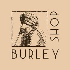 Burley Shop