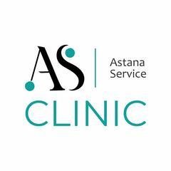Клиника АС