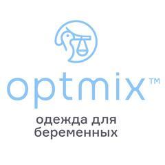 Optmix