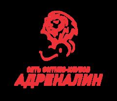 Адреналин-М