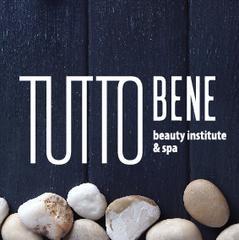 TUTTO BENE beauty institute & spa