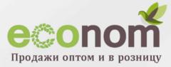 Авагимян Ася Арутюновна