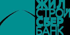 Жилищный строительный сберегательный банк Отбасы банк