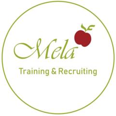 Mela Training&Recruiting