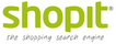 Shopit Online Europe AB