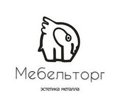 Мебельторг