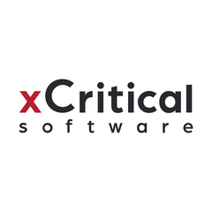 xCritical Software