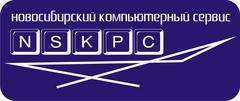 Компьютерный Сервис NSKPC