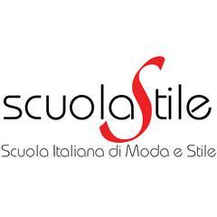 Итальянская школа моды и стиля