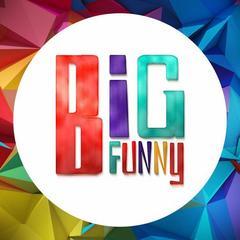 Корпорация развлечений Big-Funny