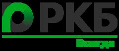 Группа Компаний РКБ