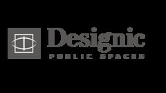 Designic