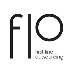 First Line Outsourcing