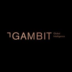 Gambit Global Intelligence